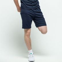 Technical Fitness Shorts